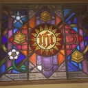 Stained Glass Windows photo album thumbnail 8